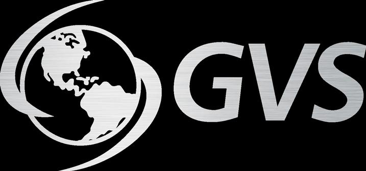 Global Vacuum Systems | Vacuum Truck | Custom Fabrication | Navasota TX