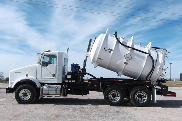 GVS_capabilities_0009_D.O.T. Code Vacuum Truck