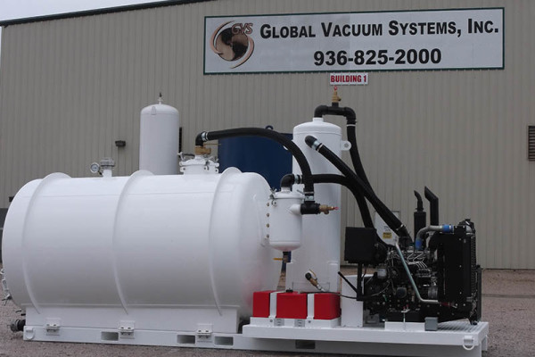 GVS_capabilities_0010_Custom Fabrication