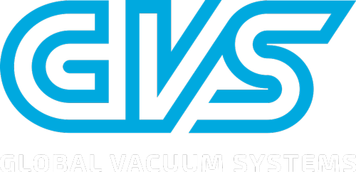 Global Vacuum Systems | Vacuum Truck | Custom Fabrication | Navasota TX